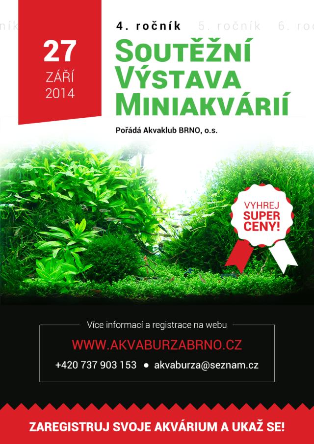 soutez-miniakvarii2014-v02_nahled